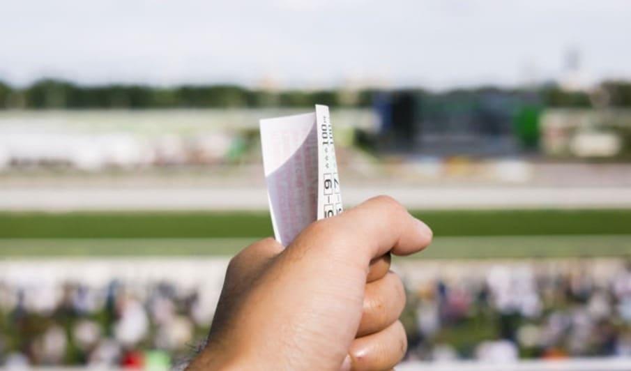 競馬 指数 回収率